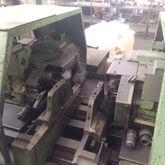 Used centering machi