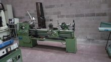 Used LATHE 1500 in L