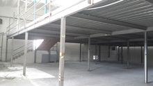 LOFT USED WAREHOUSE 370 sqm