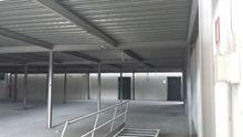 LOFT INDUSTRIAL - 270 sq.m.