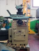 Used GRINDING TRIPET