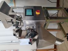 Used WEIGHING FOR CO