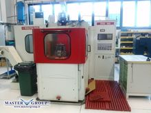 WORKING CENTRE-USED -DIXI -100