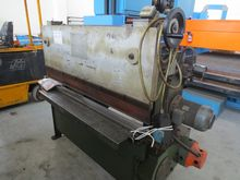 Used BENDING MECHANI