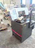 BAND SAW MOD MEP. SHARK 200