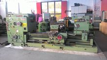 Used TURNING RIVOL H