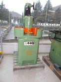 ATHENA TGS 175 GRINDING MACHINE