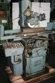 JUNG GRINDING MACHINE
