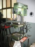 Used BENCH DRILL in