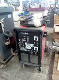 wire welding machine Telwin Mas