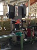 Mechanical presses Pressix 50 t