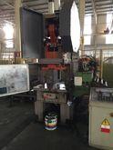 Mechanical presses Pressix 100
