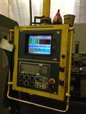 Boring milling Lazzati HB 130TL