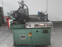 Manual sawing machine Mod. SN27