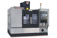 KAFO CV 11 B NEW MACHINE