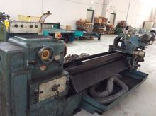Used GRINDING ROLLS