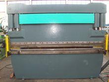 Folding OLED UNIVERSAL PRESS 50