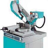 SAW IMET BS 300 PLUS