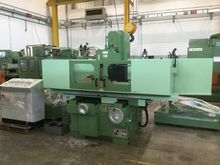 grinding machine used STEFOR RT