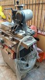 sharpening tacchella