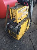 Used WELDER CEA ECHO