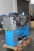 Parallel lathe. enlarged to hac
