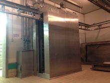 Lava plant hangers COLUSSI ERME