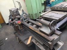 TURNING FAP ANSELMI 1500 x 190
