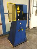 Used TON HYDRAULIC P
