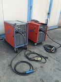 Used WIRE ARCOGAS in