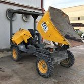 For sale dumper Brothers Ten