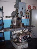 ARNO 20 MILLING MACHINE HEAD FA
