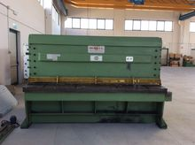 Used SHEAR COMALL in