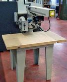 Radial saw Stromab RS40