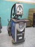 Used Generator in Lo