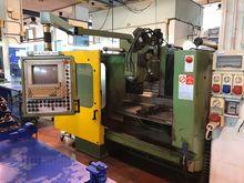 Milling machine CB FERRARI A13