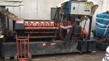Generator Stamford Newage
