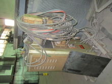Used CIFES WELDER 35