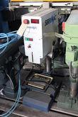Bench drill SERRMAC V10 Electro