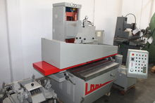 grinding machine LODI Mod. T 60