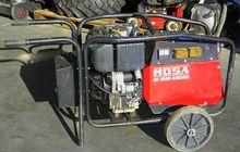 Used Compact Generat