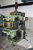 Milling machine MAHO MH 700 dis