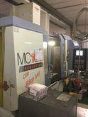 FAMUP MC 100 Evolution, Siemens