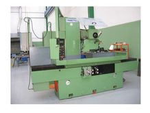 GRINDING FAVRETTO MB100