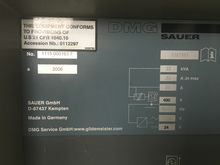 DML 40