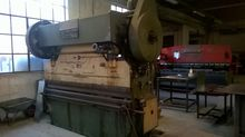 Used BENDING RIBOLDI