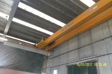 OMIS cargo ship 16 ton