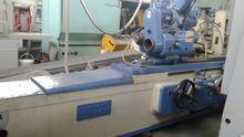 Used Berco grinding