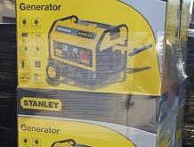 Stock stock generators for sale