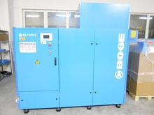 COMPRESSOR 100 HP INVERTER